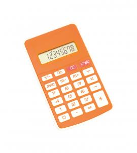 calculator, Result