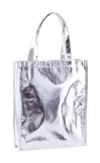 Shopping bag , Ides