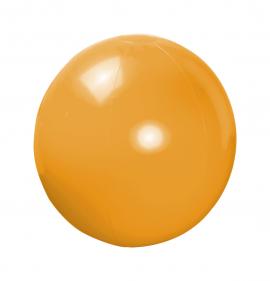 minge de plaja (�40 cm), Magno