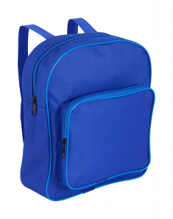 Backpack for kids, Kiddy