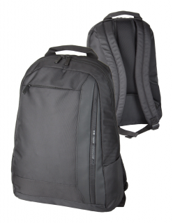 Karpal backpack