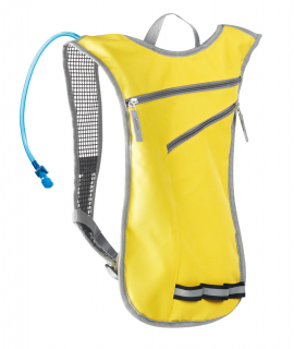Hydrax hydration backpack