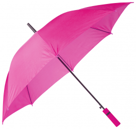 umbrela, Dropex