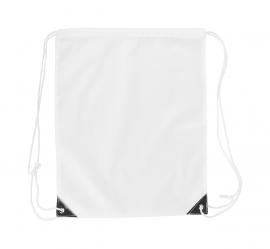 Nofler drawstring bag