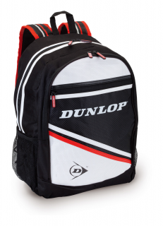 Sinoud backpack