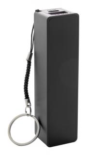 baterie externa USB, Kanlep