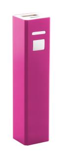 Baterie externa USB, Thazer