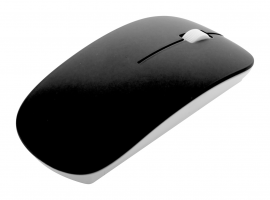 mouse optic, Lyster
