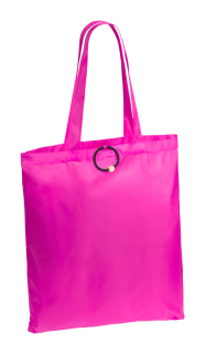 Conel, shopping bag