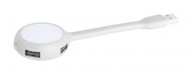 USB hub, Ticaro