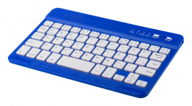 tastatura bluetooth, Volks