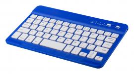 tastatura bluetooth, Volks