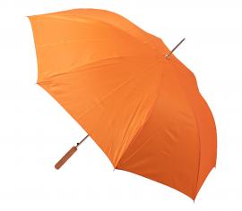 Umbrela automata, Samba