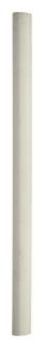 creion tamplar, Carpenter