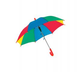 umbrela pentru copii, Espinete