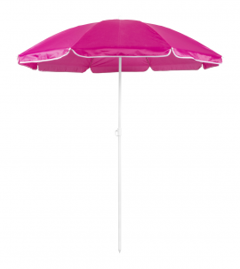 umbrela de plaja, Mojacar