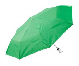umbrela, Susan