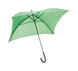 umbrela, Square