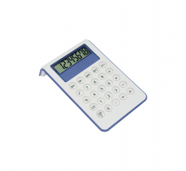 calculator, Myd