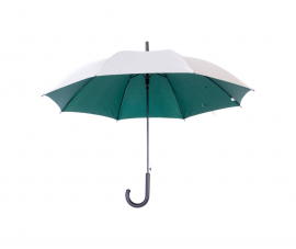 umbrela, Cardin