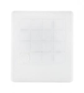 mini puzzle, Melanie
