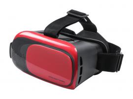 ochelari realitate virtuala, Bercley