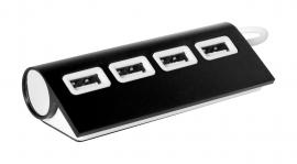 hub USB, Weeper