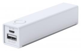 baterie externa, Kinsper
