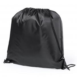 Yersay drawstring bag