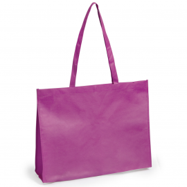Karean, Non-woven shopping bag
