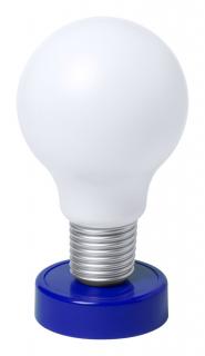lampa de birou, Slanky