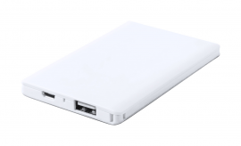 USB power bank, Hebernal