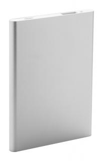 baterie externa, Telstan