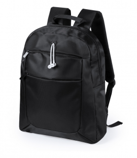 Purtel backpack
