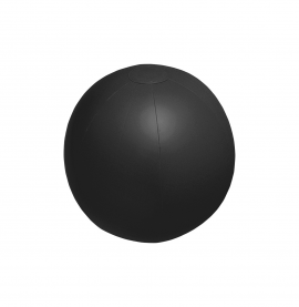 minge de plaja (�28 cm), Playo