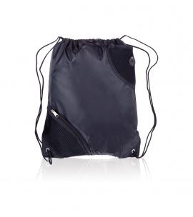 Fiter drawstring bag