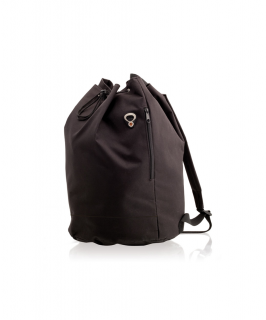 Sinpac backpack