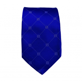 cravata, Brook