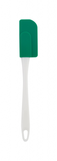 spatula bucatarie, Kerman