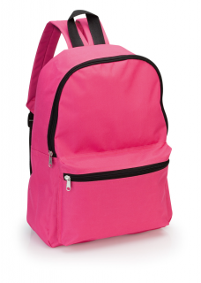 Senda backpack