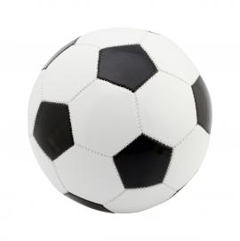 minge de fotbal, Delko