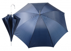 umbrela, Penqo
