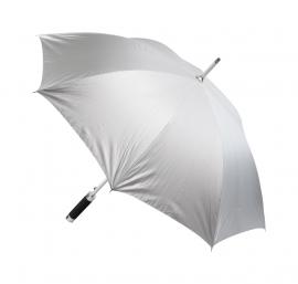 umbrela automata, Nuages
