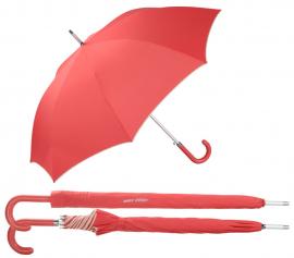 umbrela , Cyclone