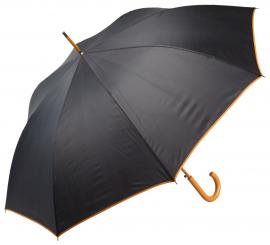 umbrela, Cumulus