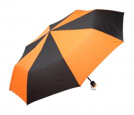 umbrela, Sling