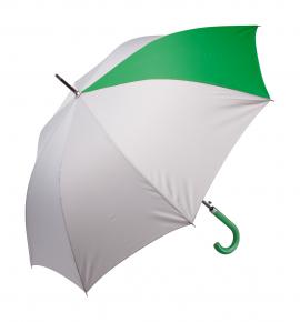 umbrela, Stratus