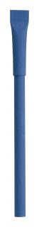 pix din hartie reciclata, Papyrus