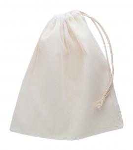 EcoShop produce bag