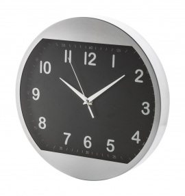 ceas de perete, Tucana